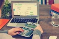 Webinar Goede start met de Belastingdienst